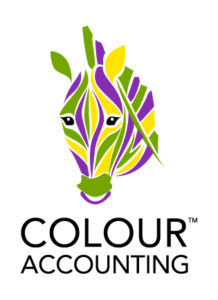 Colour Accounting from The Holst Group
