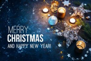 merry christmas 2016   Holst