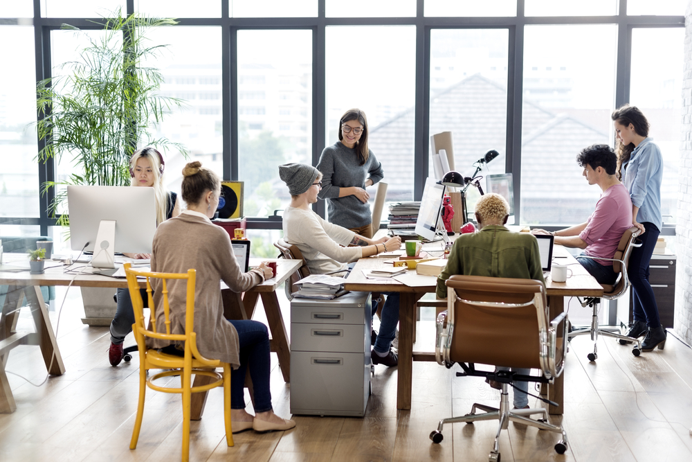 group working skills Are you indispensable to your team when team collaboration succeeds at high levels, projects and businesses thrive to be one of these top-performing team members, here are 13 tips to help.