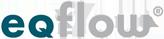 eqflow-resized