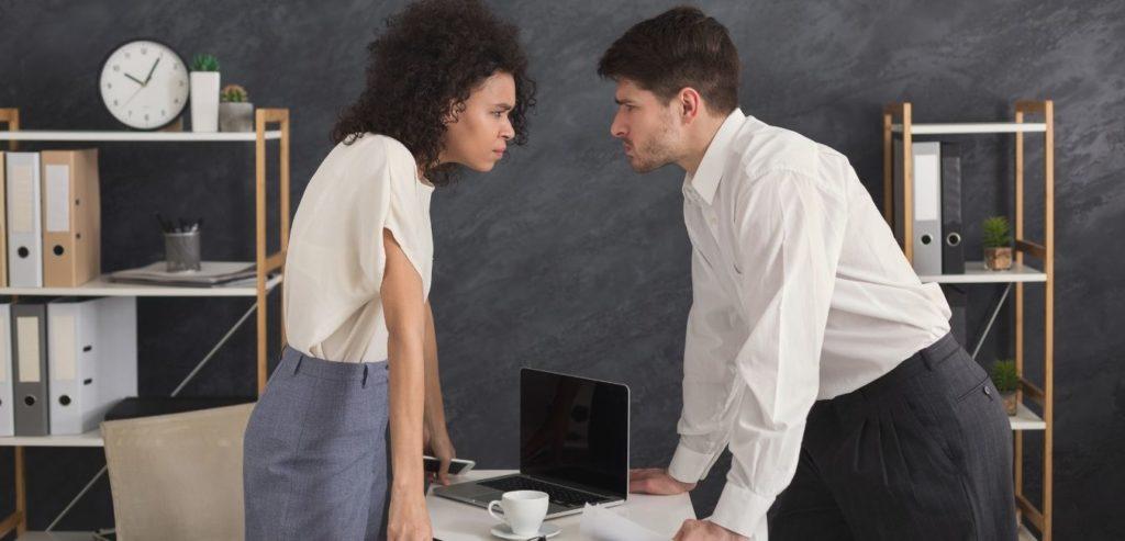 Self-Awareness and Emotional Regulation