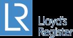 client_229-75153_Corporate_Site_Logo