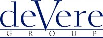 client_DEVERE-GROUP-1200x444